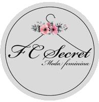 FC Secret - Moda Feminina Online